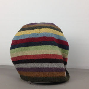 Carhartt Fleece Lined Rainbow Beanie